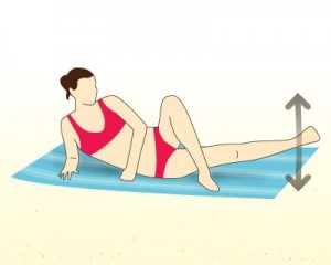 Упражнение №4